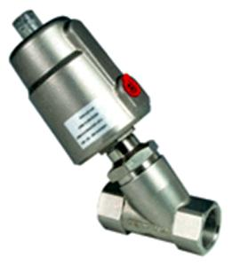 Valve Components and