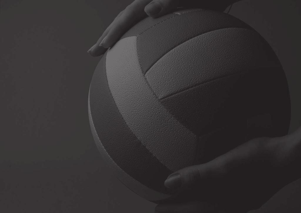 Events transmitted in data format Volleyball Action Ball in play Points List of of prospective events (blocking reasons): Video replay, Injury of a player, the controversial point, the controversial