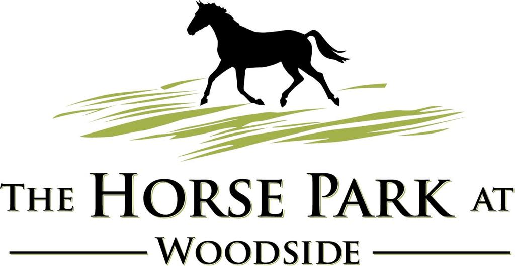 (Horse Park release: must be submitted by all competitors) General Agreement & Release of Liability I, (Must print name of a Parent or Guardian if Member is under the age of 18), hereby acknowledge