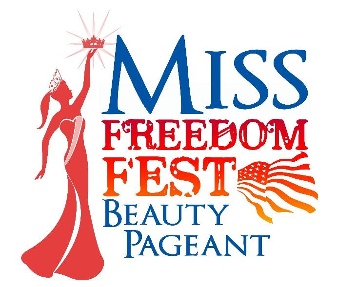 Registration Form Miss Freedom Fest 2017 Contestant Name: Age: DOB: T-Shirt Size: [ ] Yes You Can Text Me Miss Division: Tiny Miss (5-8)