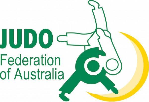 Judo Federation of Australia National Grading Policy Version 1 If