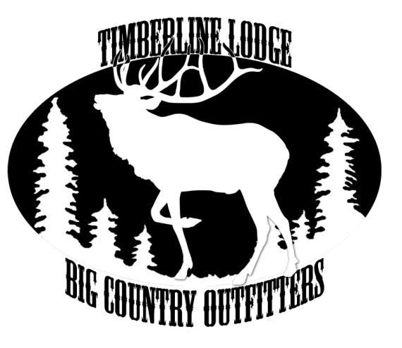 PO Box 454 Daniel, WY 83115 Phone Lodge: 307-859-8339 Fax 307-333-0096 Email: wyoranch@wyoming.com Website www.timberlinetrips.
