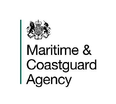 Maritime and Coastguard Agency LogMARINE GUIDANCE NOTE MGN 432 (M+F) Amendment 1 Safety during Transfers of Persons to and from Ships Notice to all Owners, Operators and Masters of Merchant Ships,