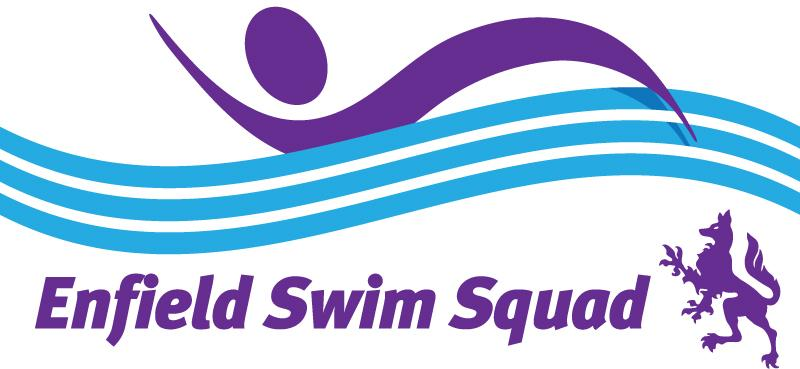 Enfield Swim Squad Affiliated to ASA London Region Summer Open Meet Saturday 8 th July 2017 Southbury Leisure Centre Southbury Road Enfield EN1 1YP 1.