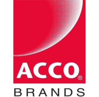 www.accobrands.com Safety Data Sheet Version 2.0 Revision Date 06/16/2015 1. PRODUCT AND COMPANY IDENTIFICATION 1.