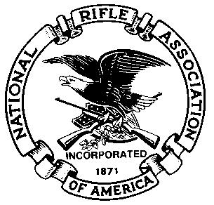 Harrington & Richardson Sporting Firearms 2007 The Other Branch of the Marlin Family In November of 2000, The Marlin Firearms Co. purchased the assets of H&R 1871, Inc.