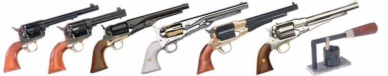 Its shiny nickel frame and backstrap glimmer, and it gold tone highlights add a touch of class. The white grips give it the finishing touches..44 Caliber.