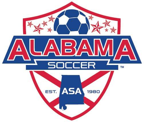 Alabama Soccer Association