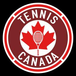 UNDER 9 PLAYER EVALUATION (fundamental stage) PLAYER S NAME: E-MAIL: CLUB: PHONE: GENDER: BIRTHDAY: MONTH YEAR PLAYING HAND: BACKHAND: PROGRAM: COACH S NAME: E-MAIL: PHONE: How to use this evaluation