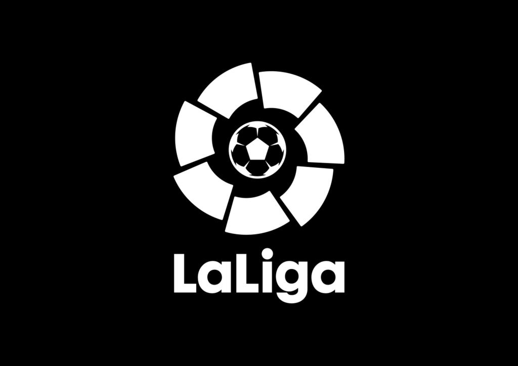 ABOUT LA LIGA Spain s Top Football Division Contested by the best 20 clubs in Spain, La Liga is the top professional division in the Spanish football league pyramid.