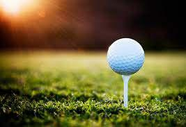 Looking For A Game? Join the 2017 Men s Golf Association $75 annual membership dues required. USGA handicap through Crooked Creek also required for participation.