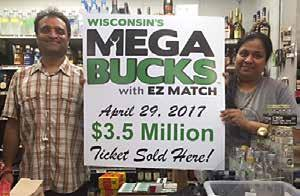 When you sell a winning ticket, not only does the winner benefit but the retailer does too, with the retailer winning ticket incentive.
