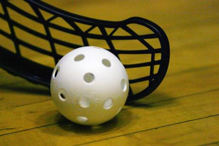 1. Introduction Floorball is a type of indoor hockey which has seen strong growth in New Zealand over the past few years.