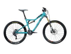 YETI 2015 PRICES SB6 C SB5 C ASR C ARC C SB75 A 575-27.