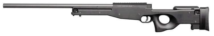 $165.00 Airsoft rifle, Spring, c.