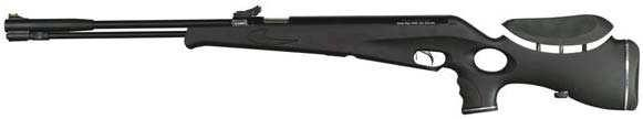 177 1000FPS 4X32 Scoped Combo Deluxe Wood Stock $180.