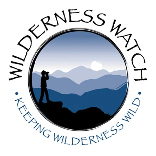 How the Sportsmen s Heritage and Recreational Enhancement (SHARE) Act of 2017 Undermines the Wilderness Act An Analysis Prepared by Wilderness Watch July 2017 Wilderness Watch P.O.