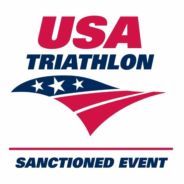 Rules USA Triathlon is the national governing body for the sport of triathlon.