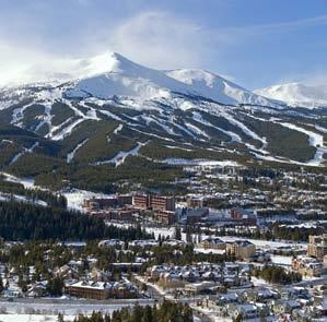 From working cattle and horse ranches to quaint downtown bungalows, or elegant slope side condominiums, residents enjoy the Steamboat Springs lifestyle in a variety of ways.