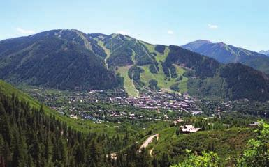 0% Snowmass posted nearly identical numbers for year over year transaction volume and total sales volume, while Aspen struggled to keep up with the record pace it set in 2015.