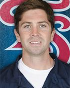 ..First Coaching Career: Clark begins his first season with Cubs organization after spending the last two seasons as the minor league pitching coordinator for the Seattle Mariners.