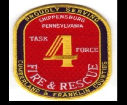 SHIPPENSBURG FIRE DEPARTMENT STANDARD ADMINISTRATIVE GUIDELINE Title: NEW MEMBER ORIENTATION Date: 11/30/10 SAG # 1.