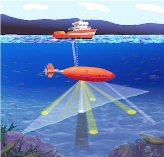 Digiquartz Water-Balanced Pressure Sensors for AUV, ROV, and other Moving Underwater Applications Dr. Theo Schaad Principal Scientist Paroscientific, Inc. Summary: Paroscientific, Inc.