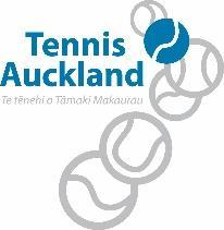 2017-2018 Tennis Auckland RULES FOR SENIOR INTERCLUB COMPETITION This rule book contains the rules for the interclub competitions conducted by Tennis Auckland Incorporated. 1.