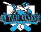 15u POOL A Wins Losses HEAD ALLOWED SCORED FLIP 1 FW Spartans 2 0 0 16 2 Cincy Chargers 1 1 13 12 3 Indiana Eagles 1 1 9 15 4 Westfield Indians 1 1 16 10 5 Illinois Redbirds 0 2 20 5 FRI. Varsity SAT.