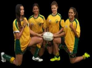 SECONDARY SCHOOL SEVENS Local Gala Days (14 s, 16 s, 18 s) Armidale Sport