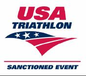 2016 Patriots Half C O N T E N T S Welcome from the 1 Race Director Schedule of Events 3 Race Site Parking 3 Packet-Pickup 4 Course Cut-off Times 5 Transition Area Aid Stations Body Marking 6 Race