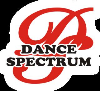 distributed, we encourage you to contact the Dance Spectrum office by phone