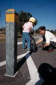 Texas The legislature in Texas approved a Safe Routes to Schools program.
