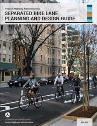 2015 FHWA Bicycle and Pedestrian Funding Misconceptions www.fhwa.dot.gov/environment/bicycle_pedestrian/overview/misconceptions.cfm 2015 Clarifying Document 1.