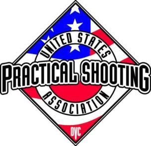 Welcome to the 2017 Western States Single Stack Championship November 8 th -12 th 2017 Hosted by the Rio Salado Sportsman s Club Practical Division The Rio Sportsman s Club is located on Usery Pass