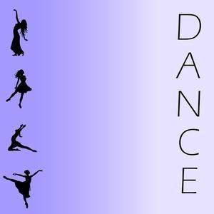 We look forward to another amazing and successful dance term for 2012 2013 and we are thrilled to have all of you as part of our PDA dance family. Have an amazing dance season everyone.
