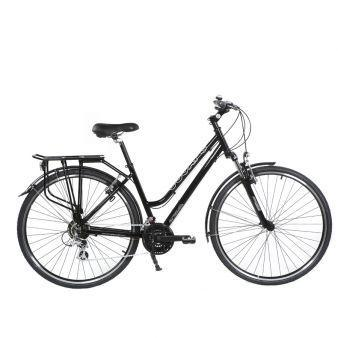 QUALITY BIKES AND EQUIPMENT Arcade hybrid bikes made in France, perfectly adapted to the Canal du Midi A fresh stock of more than 50 bikes of different sizes, 2016 models Ride the latest, up to date