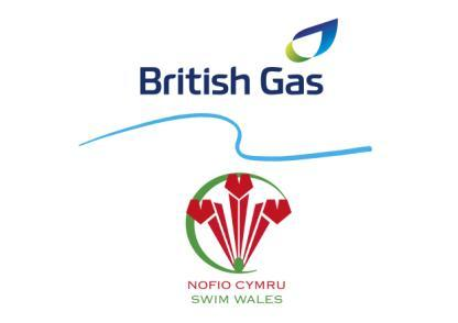 2014 BRITISH GAS/SWIM WALES Age Group (closed) Youth & Senior (open) Championships Incorporating Multi