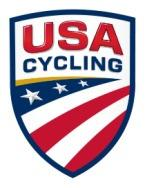 Stage Race All USA