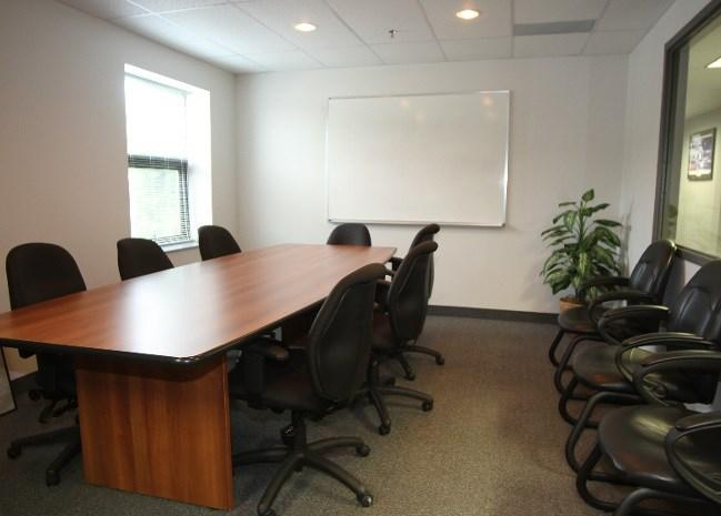Meeting Rooms and Spaces The SkyBox Our SkyBox is a fully enclosed, climate