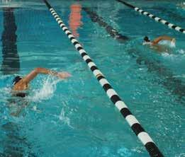 Swim Centers Arundel Olympic Swim Center 2690 Riva Road Annapolis MD 21401 410-222-7933 or 301-970-2216 North Arundel Aquatic