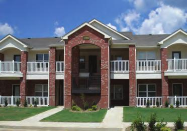 Apartment Amenities Include: For those who love to cook or entertain, an open kitchen with an abundance of storage in