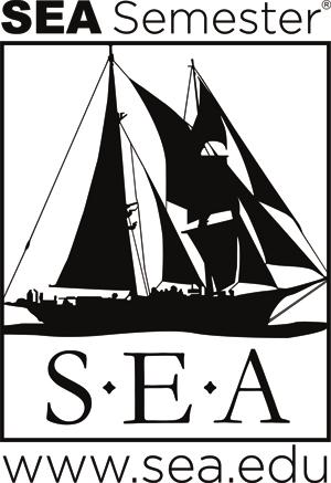 Nautical Science CAS NS 223 (3 credits) Course Catalog Description (max. 40 words): Learn the fundamentals of sailing ship operation, in preparation for direct application at sea.