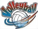 St. Mary Eagles Volleyball Registration 2017 Winter League: Grades 3 rd thru 6th Registration due by Thursday February 9th **May hand into Athletic Office or Main Office Practice Location: St.