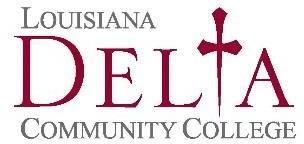 The Louisiana Delta Community College is an American Welding Society (AWS) Accredited Test Facility.