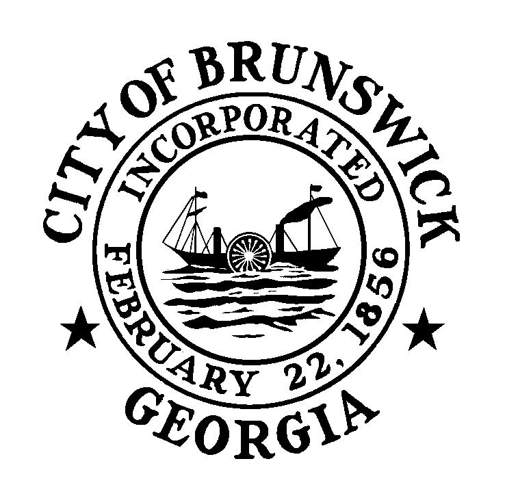 CAREER OPPORTUNITY Brunswick Fire Department Job Title: Firefighter (24/48 hour schedule) Hiring Rate: $8.85 non certified (annual base approximately $27,030) $9.