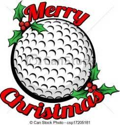 dining events. As we close out the year, the CRCC staff would like to wish all Cedar Rock Country Club members a Merry Christmas and Happy New Year.