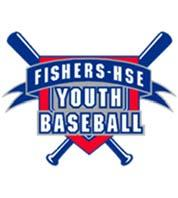 FISHERS-HSE YOUTH BASEBALL RULES 1 st and 2 nd Grade League Reviewed and Approved March 27, 2017 GENERAL The 1 st and 2 nd Grade League is a competitive league.