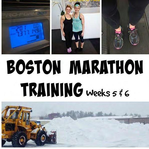 Week 5 Sunday: Cross-training Monday: Off Tuesday: 2:00 long run Thursday: Off Friday: 15/9 hills/15 Saturday: Cross-training Total mileage: