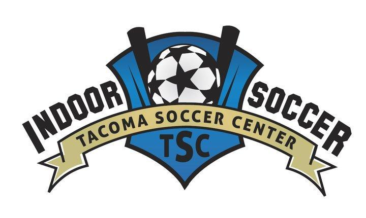11/16/2012 Laws of the Game For our leagues, the TSC utilizes the USSF Official Indoor Playing Rules as published by the United States Indoor Soccer Association.